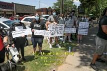 Black Lives Matter Florence_060720_2915