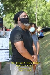 Black Lives Matter Florence_060720_2916