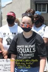 Black Lives Matter Florence_060720_2974
