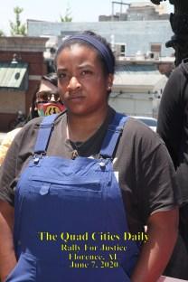 Black Lives Matter Florence_060720_2990