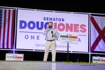 Doug Jones Rally 09262020 (63)