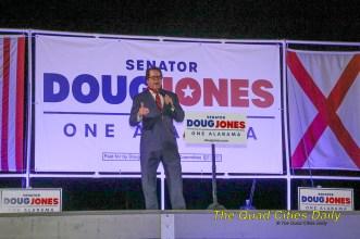 Doug Jones Rally 09262020 (72)