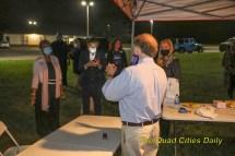 Doug Jones Rally 09262020 (94)
