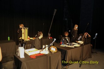Ritz Theatre legend of Sleepy Hollow Dress Rehearsal 10222020 (13)