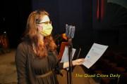Ritz Theatre legend of Sleepy Hollow Dress Rehearsal 10222020 (4)