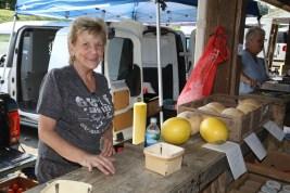 Florence Farmers Marke_070221_0008