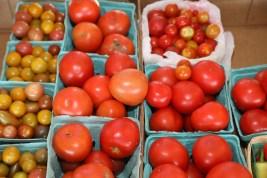 Florence Farmers Marke_070221_0010