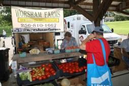 Florence Farmers Marke_070221_0026