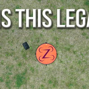 Can You Deliver Things With a Drone? - Zing Drone Delivery
