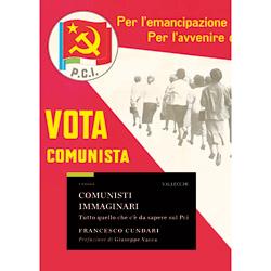 comunistiimmaginari