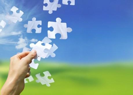 Puzzle-Pieces-e13612549169432