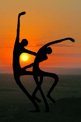 DANCING-TIL-SUNRISE-by-Vic-Cassar