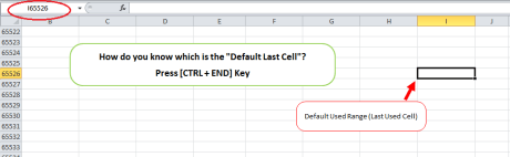 Reduce Excel File Size 04