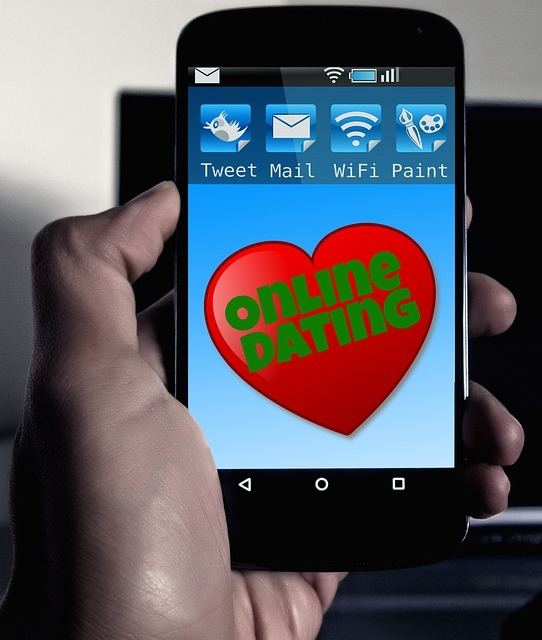 alex online dating bravo
