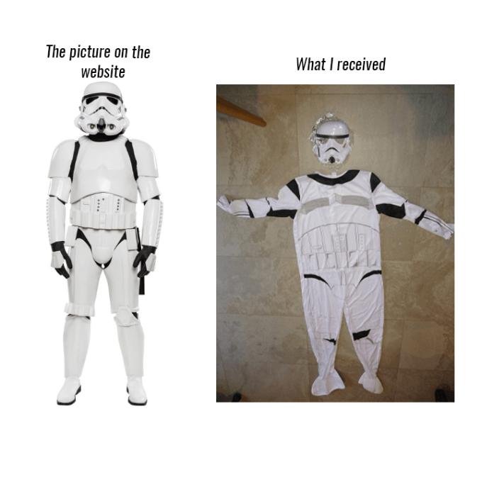 storm Trooper3