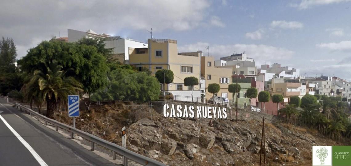 fachadaCasasNuevas-DESPUES-A