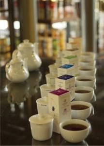 ceylon-tea1