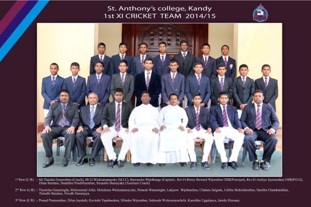 school-cricket-review2