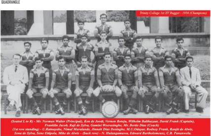 champion-trinity-college-1st-xv-rugger-team-1956