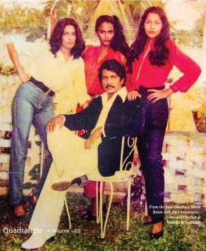 robin-fernando-in-sura-dhuthayo-movie