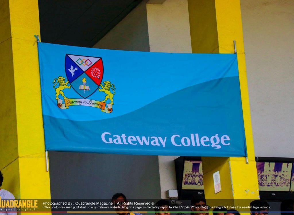 MC vs Gateway 0330