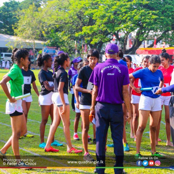 BC Sportsmeet 2019 (149)