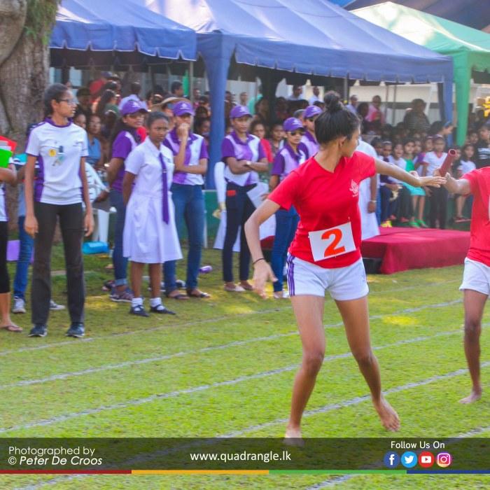 BC Sportsmeet 2019 (156)