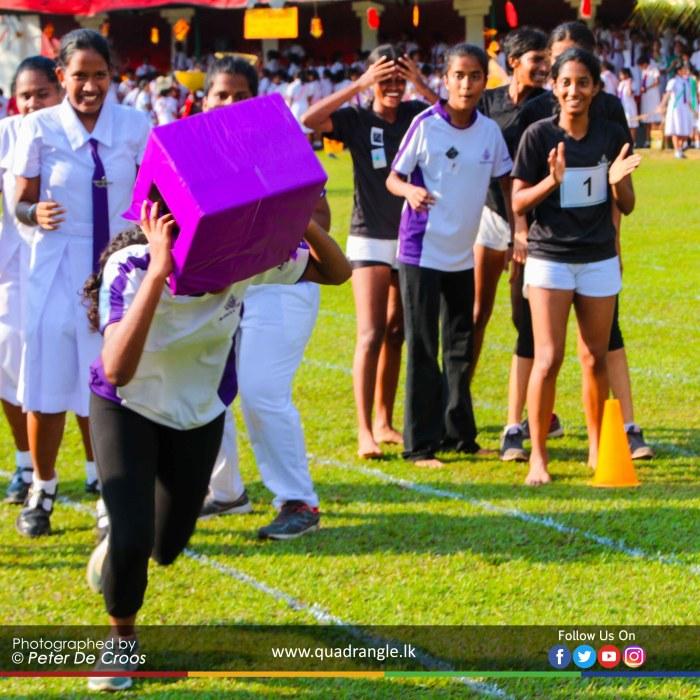 BC Sportsmeet 2019 (174)