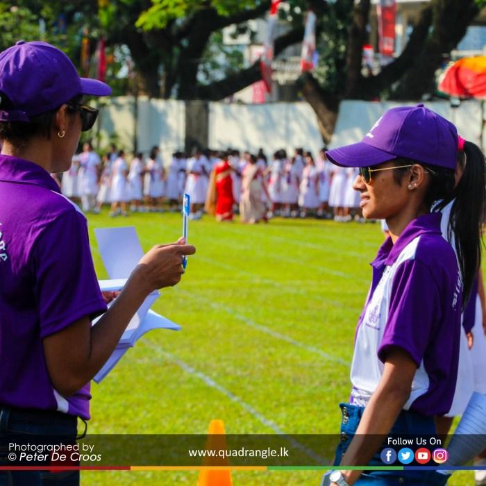 BC Sportsmeet 2019 (180)