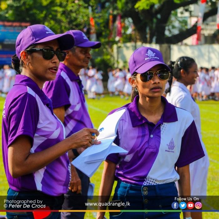 BC Sportsmeet 2019 (181)