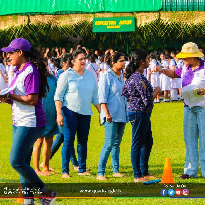 BC Sportsmeet 2019 (201)