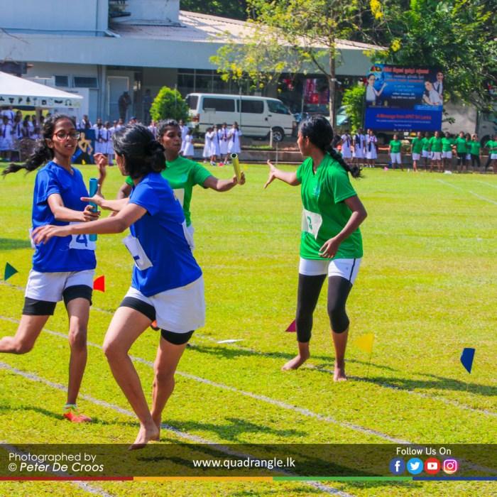 BC Sportsmeet 2019 (234)
