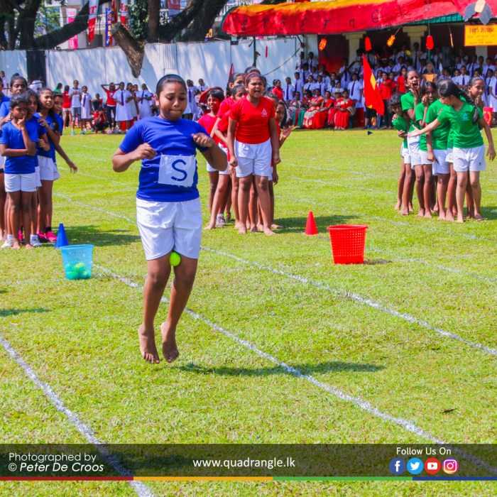 BC Sportsmeet 2019 (43)