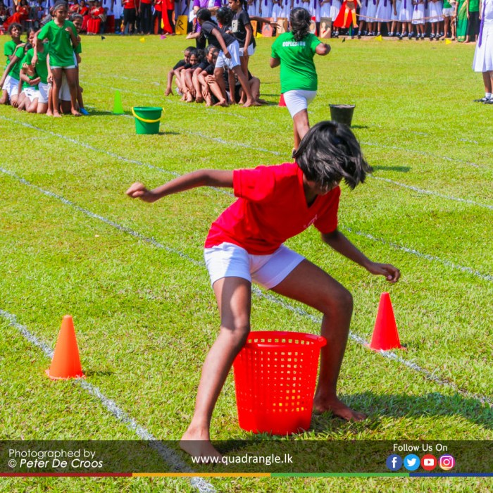 BC Sportsmeet 2019 (50)
