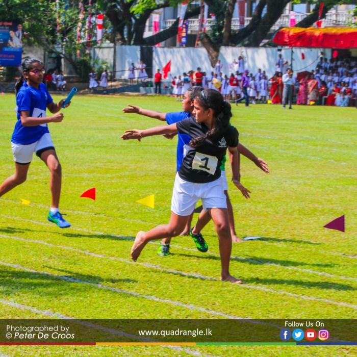 BC Sportsmeet 2019 (61)