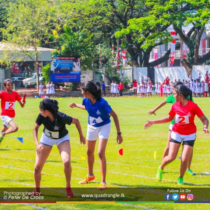 BC Sportsmeet 2019 (75)