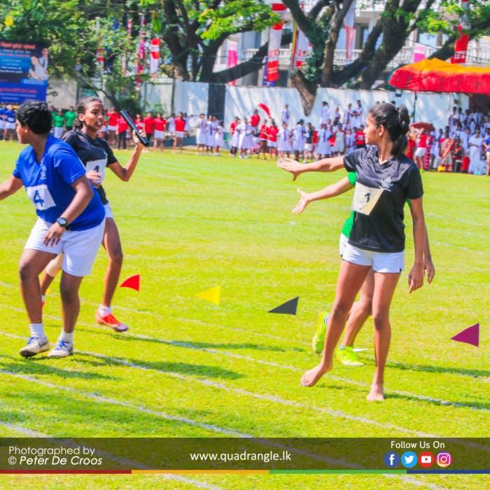 BC Sportsmeet 2019 (82)