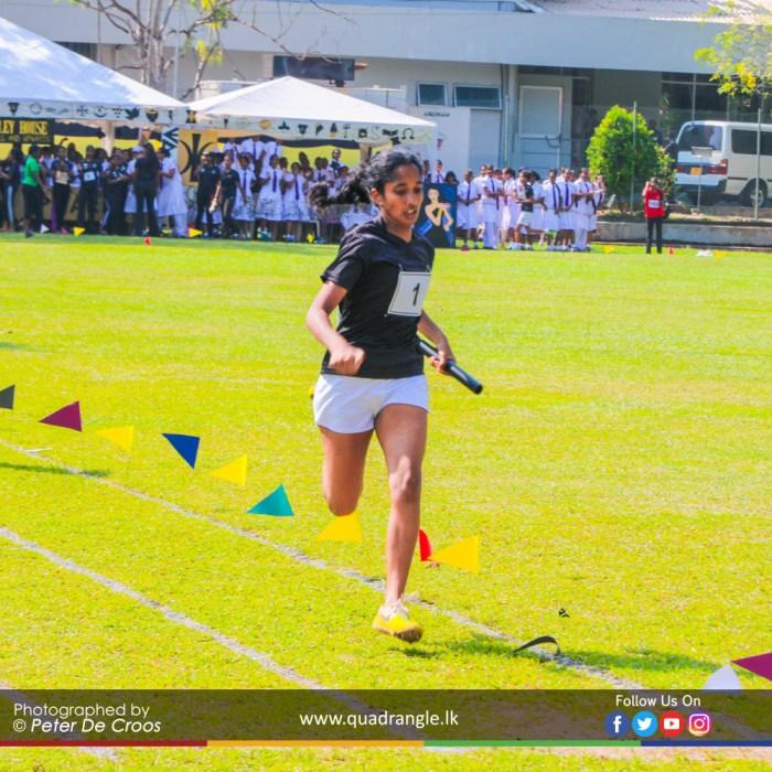BC Sportsmeet 2019 (85)