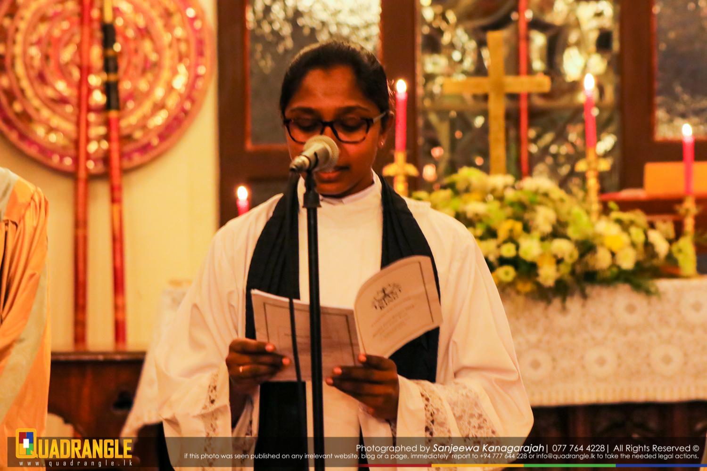 HGCK Choir-19