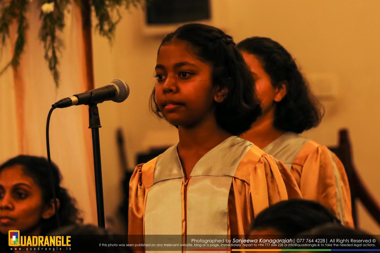 HGCK Choir-23