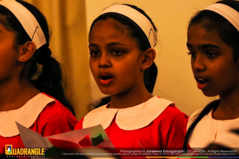 HGCK Choir-37