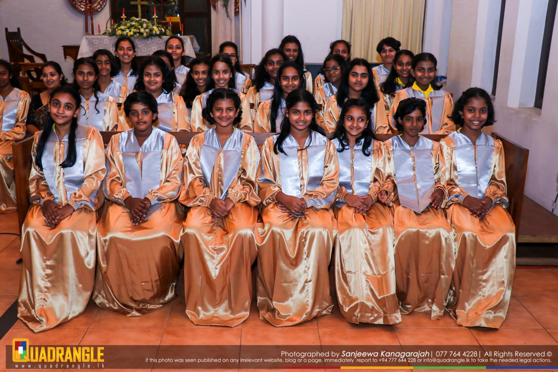 HGCK Choir-76