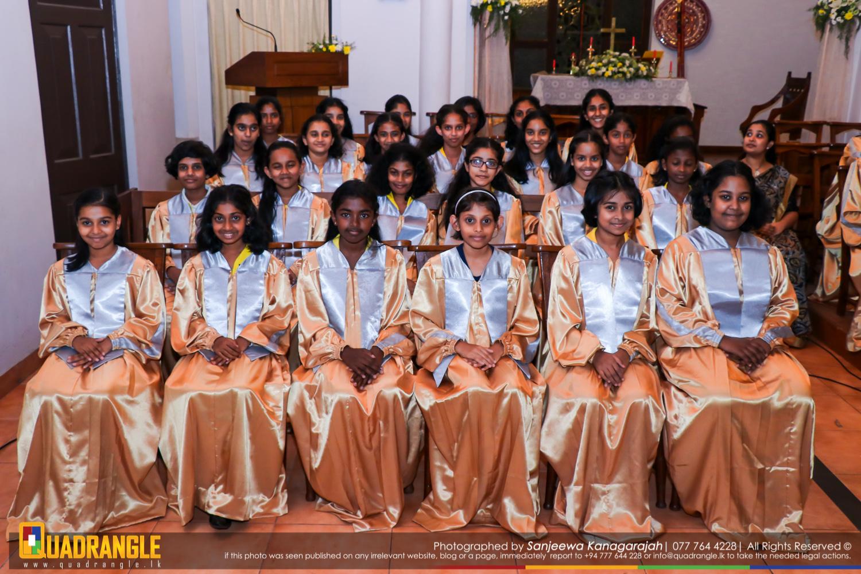 HGCK Choir-78