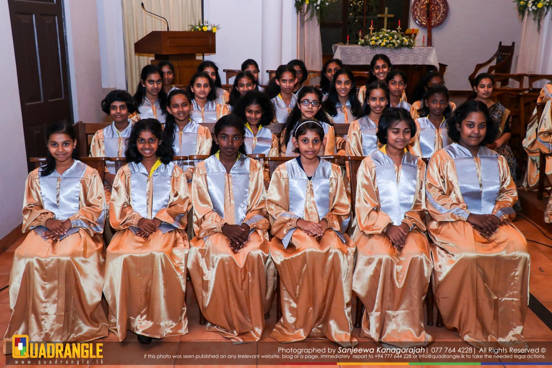 HGCK Choir-79