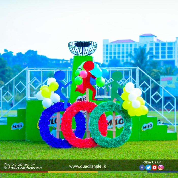 HCK_PRIMARY_SPORTSMEET_2019_OPENNING (1)