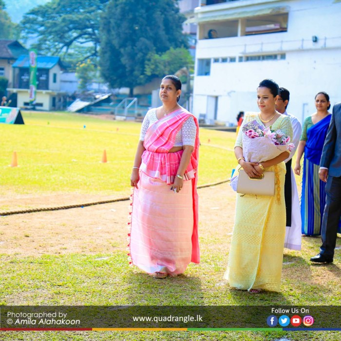 HCK_PRIMARY_SPORTSMEET_2019_OPENNING (121)