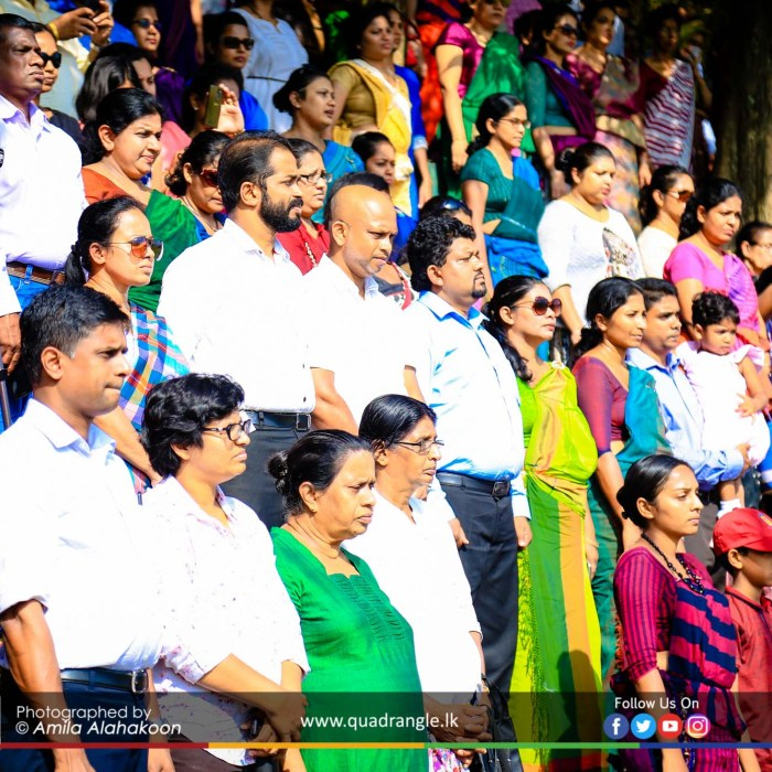HCK_PRIMARY_SPORTSMEET_2019_OPENNING (139)