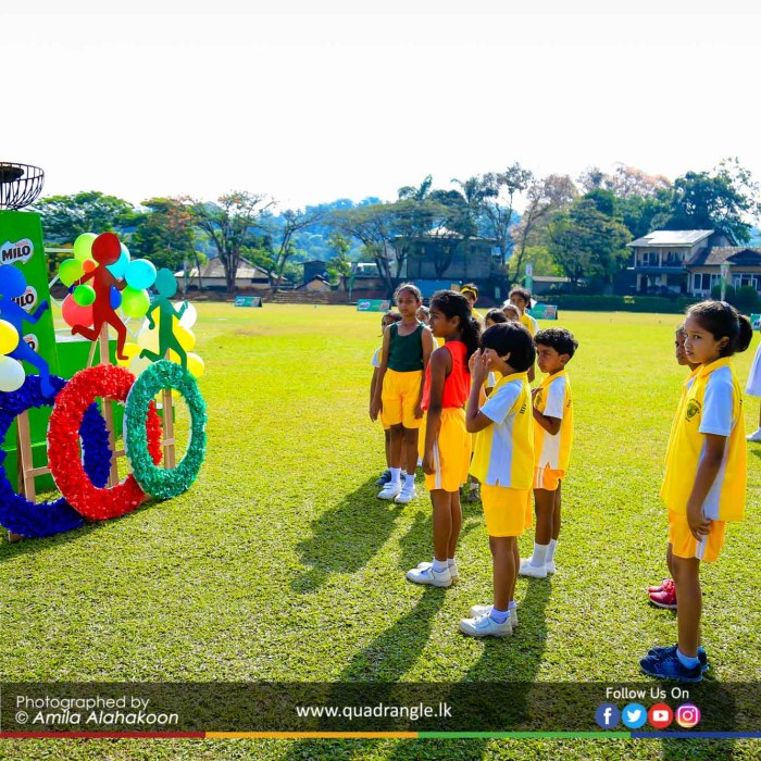 HCK_PRIMARY_SPORTSMEET_2019_OPENNING (156)