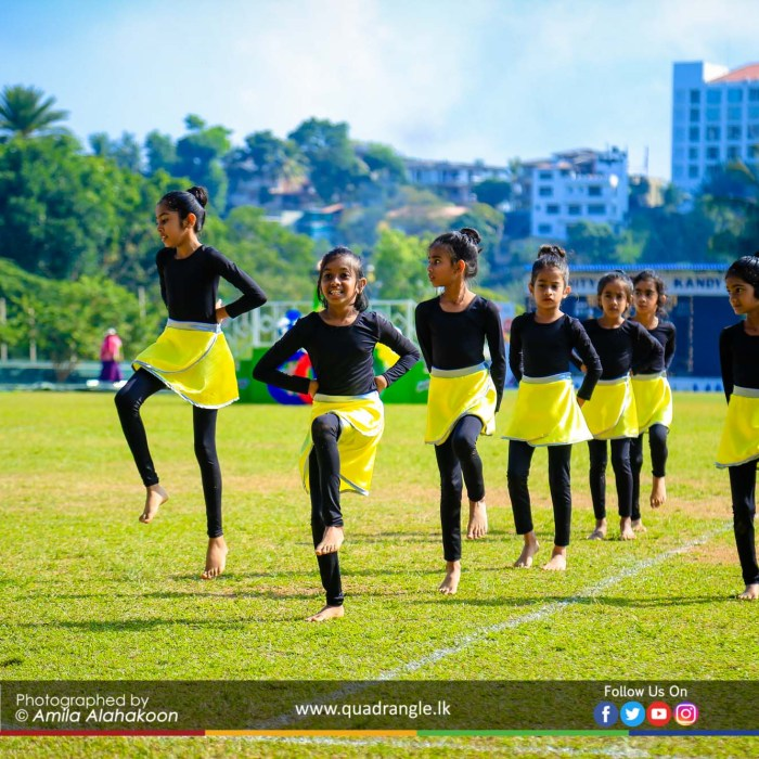HCK_PRIMARY_SPORTSMEET_2019_OPENNING (183)