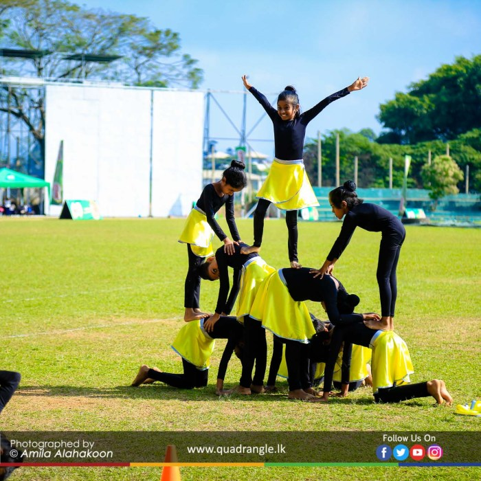 HCK_PRIMARY_SPORTSMEET_2019_OPENNING (188)